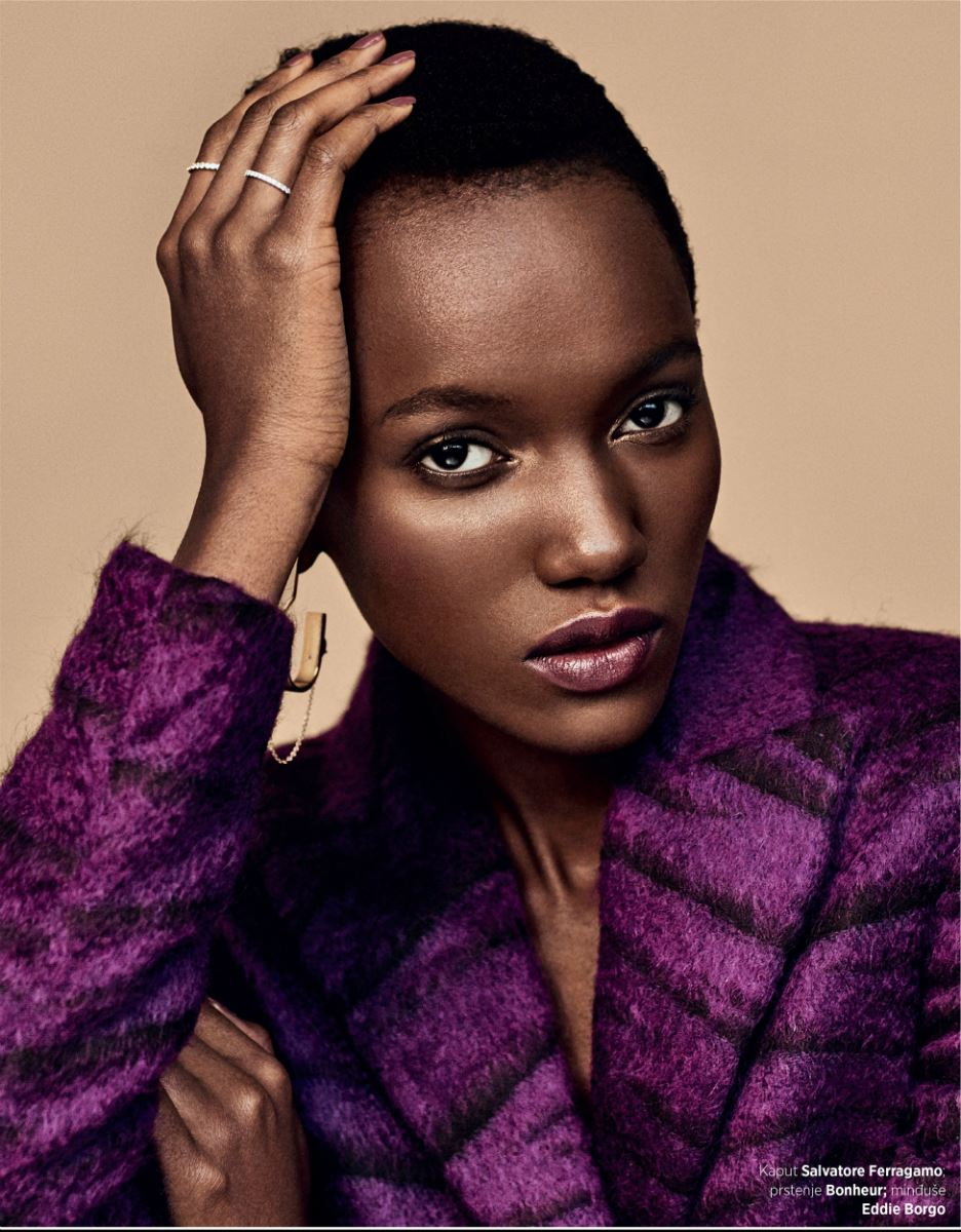 Herieth Paul nude 312